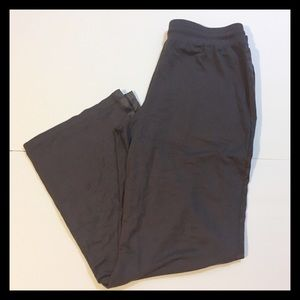 Soma Gray Sweatpants